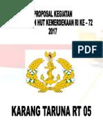 Kartar 2017