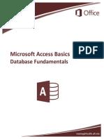 Access2016Basics-Handout.pdf