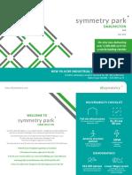 Symmetry Park Darlington IBrochure 8 11