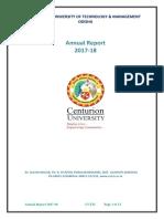 ANNUALREPORT_2017_18.pdf