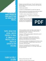 Actividad 1- Jesus Jara- Creacion de Empresa.pptx