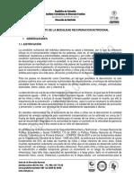 LINEAMIENTO MODALIDAD RECUPERACIÓN NUTRICIONAL.docx