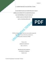 1340913.pdf