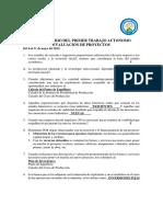 CUESTIONARIO DEL PRIMER TRABAJO AUTONOMO.docx