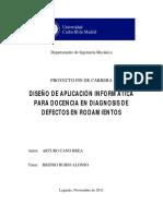 30045480.pdf
