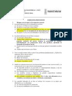 EJERCICIOS PROPUESTOS (3).docx