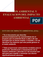 2.- diapositivas EIA ejemplo.pdf