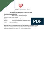 INFORME DE ARTE Y CULTURA CIRO.docx