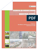 TGM_Industrial Estates_010910_NK.pdf
