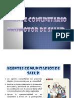 Agente Comunitario (1)