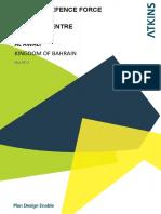 Landscape Specification.pdf