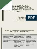 Teórico 6-Etapa de Información en OVO 2019(1)