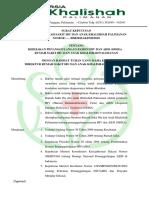 SPO Skrining HIV.docx