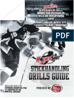 HockeyShotUSA_StickhandlingGuide