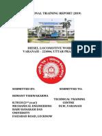 HEMANT DLW REPORT.docx