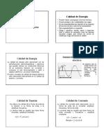1-2-Calidad de Energía.pdf