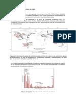 Generalidades de los Pórfidos de Cobr1.docx