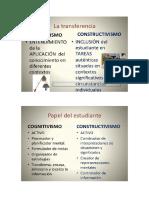 Abp constructivismo.docx