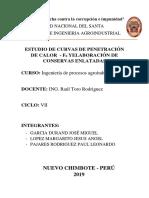 Conservas.docx