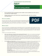 15. CS-Curitiba-Brazil-transport-and-zoning-policies.pdf