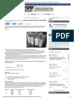 Cara Menghitung Standard Deviasi Dan Hasil Uji Kuat Tekan Beton _ Proyek Sipil (1)