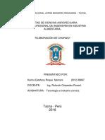 ELABORACIÓN DE CHORIZO.docx