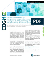 the-internet-of-things-the-new-rx-for-pharmaceuticals-manufacturing-and-supply-chains-codex2437.pdf