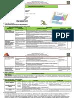 III Y IV UNIDAD 3°  2019 -.docx