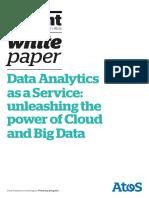 01032013-AscentWhitePaper-DataAnalyticsAsAService.pdf