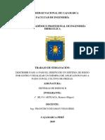 SISTEMA DE RIEGO POR GOTEO - CULTIVO FRESAS.docx