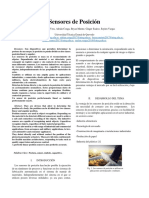 INFORME 2- SENSORES DE POSICION.pdf
