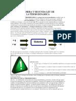 PRIMERA Y SEGUNDA LEY DE LA.docx
