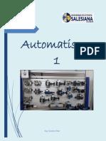 Informe 1 Automotismo.docx