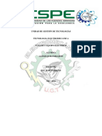informe seccionadores e interruptores.docx
