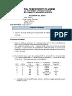 respuestas produccion.docx