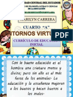 analisisdelcurriculodeeducacioninicial-160520133108