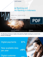 Docs 20180703 Digital Finance and the Future of Islamic Banking