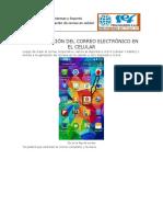 MANUAL DE CONFIGURACION DE CORREO EN CELULAR V1.0.docx