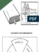 COLORES SECUNDARIOS.docx