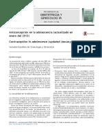 anticoncepcin-en-la-adolescencia-actualizado-en-enero-del-2013-2014-convertido.docx