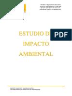 ESTUDIO DE IMPACTO AMBIENTAL GESTION INTEGRAL.docx