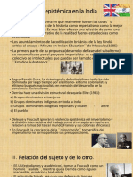 expo-latinoamericana-spivak.pptx