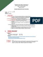 GRANDDEMO LP.docx