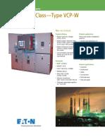 5-15kv-standard-pa02201001e