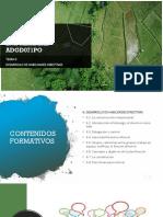 DE_Tema 6_Desarrollo_Habilidades_Directivas.pptx