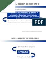 inteligencia de mercdos (1).ppt