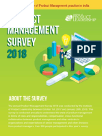 PM-survey-final.pdf