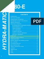 34140243-4T80E.pdf