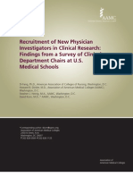 AAMC-Research