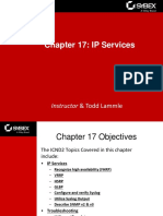 IP Services.ppt